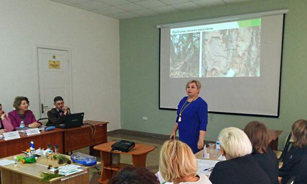 Вітаємо переможців обласного етапу Всеукраїнського професійної майстерності педагогів позашкільної освіти «Джерело творчості»