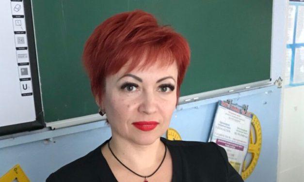 """""""Джерело"""" – у ТОП 19 вчителів-інноваторів"""